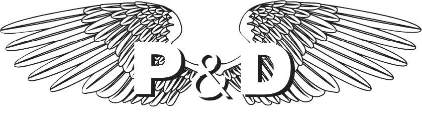 LogoPD-Kopie-3