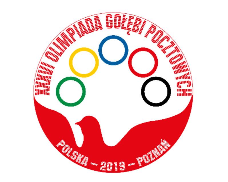 Olympia_2019_Logo_web