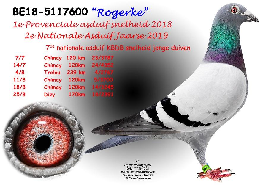 BE18-5117600-ROGERKE-Kopie