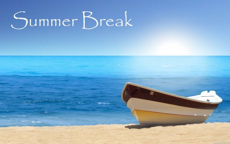 summer-break-2016