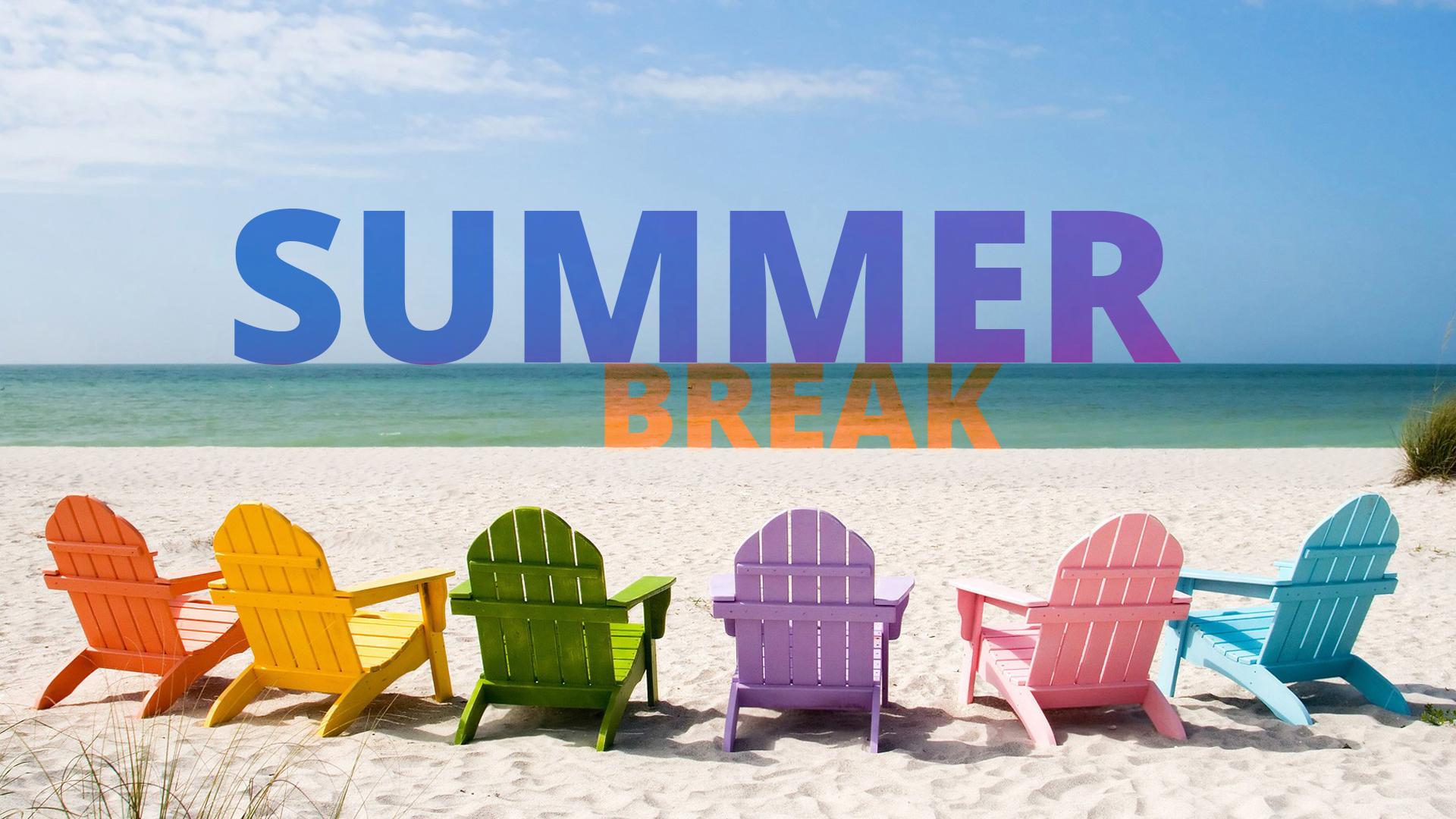 summer-break-slide